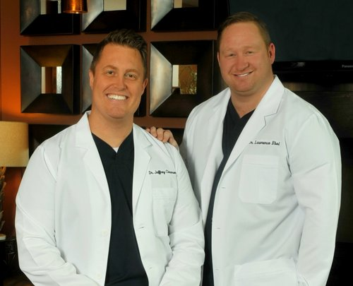 lake oswego dentists