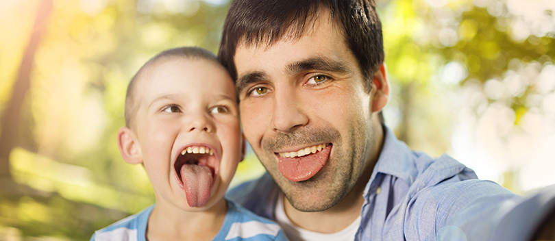 Your Tongue: A Window To Your Health